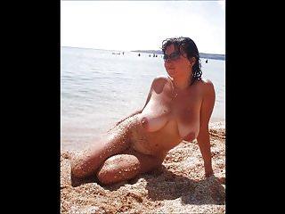 Videoclip - Marina