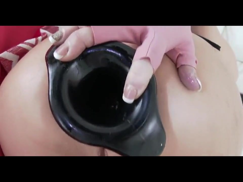 Anal,Brunettes,Sex Toys,Stockings,Gangbang,HD Videos