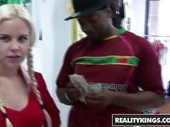 Money Talks - Whitney Taylor Jmac - Preps e figa
