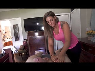 Milfs,Massage,Cfnm,Cheating,Mom,My Wife,Clips4sale,My Friends,Hd Videos,Part 1