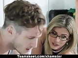 TeamSkeet - Hot Fucking Summer Compilation
