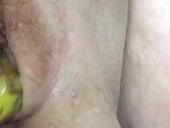 50 year old cums in less than 50 sec