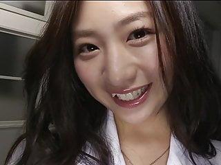 Japanese Bbw Gold video: ayaka gold