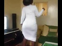 Sexy Afrikaner