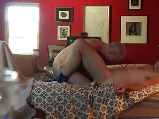 Mature Gay Gay Gay Mature Gay Gay Rimming Gay video: MATURE GUYS SUCKING, RIMMING CUMMING