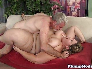 fat pussy mom big pics