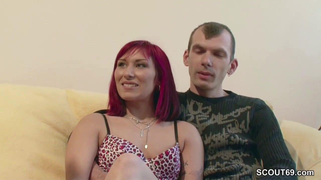 Смотреть онлайн порно русское колготки