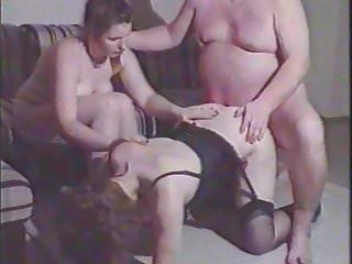 .Tina Video - Der Bomber.mpg.