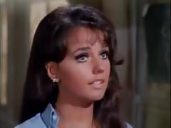 Dawn Wells (loyalsock)