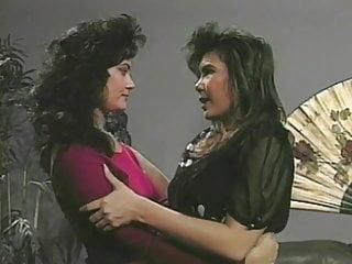 1992 Nurse Dvd New Nurse vid: Dial A Nurse (1992)