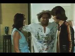 Miłość na koniu (1973)