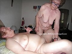 Omageil Grandma Knockers And Asses Photos Slideshow