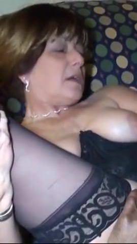 Чулки пьяные секс порно