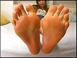 Asian soles 4