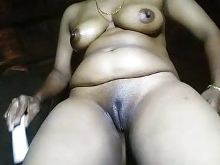 Pussy Homemade Closeup video: UNSEEN EXPRESSIONS FROM A REAL MALLU HOT AUNTY