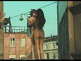 1970s Erotica