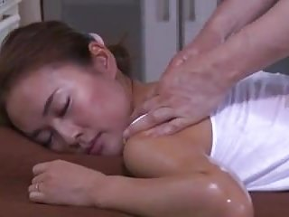 japanese massage 1