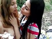latinas putas