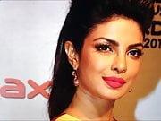 priyanka Chopra Exotic Cum Tribute