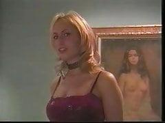 Jeunes filles aux gros seins 3 Cd2 (Cassandra Calogera, Arika F