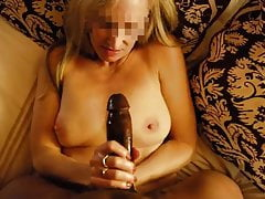She Cheats on Hubby 8