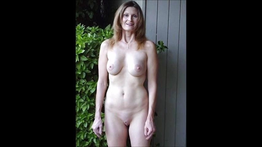 Лесби и эротическое видео