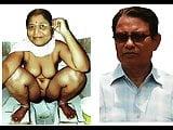 odia Randi pussy of sakuntala pati wife of ramesh CH pati Bh