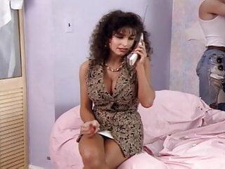 Anal,Blowjob,Pornstar,Big Tits,Threesome,Cunnilingus,Cowgirl,Cum In Mouth