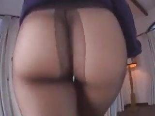 Pantyhose Nylon video: dreamgirl 44