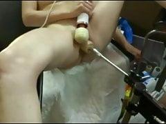 Compilación de porno amateur vol.10