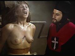 Inquisition 1978 - nahé scény