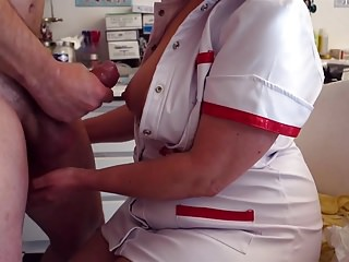 docter images big boobs