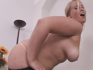 Desi ass panty