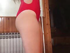 delicious ass 2