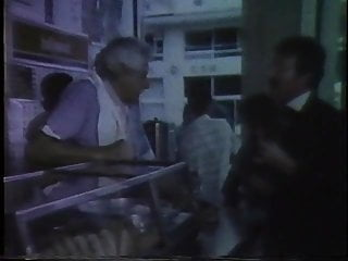 .Quando abunda, nao falta (1984) - Dir: Antonio Meliande.