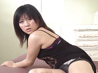 性感铁杆日本xxx与顽皮的Kyoka水泽