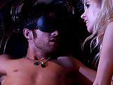Juno Temple Nude Scene In Kaboom ScandalPlanetCom