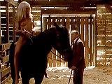 Amy Locane Nude Scene In Carried Away ScandalPlanetCom