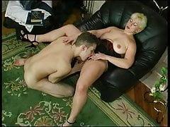 Tania Orlova 3