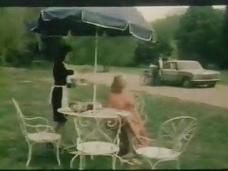 .Le cri du desir (1976).