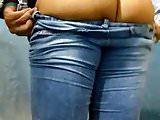 Lanacd sexy crossdresser amazing ass