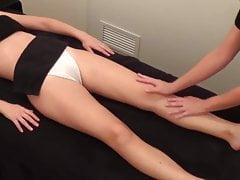 Massaggio Pelvi 68