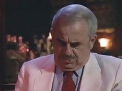 Blonde Heat (1985)