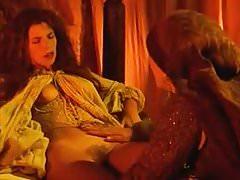 Celestina (1996)