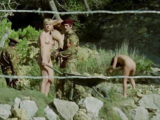 Vintage Pussy Hd Videos video: prison life