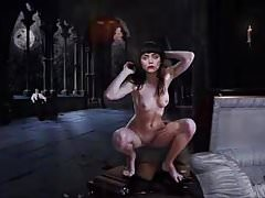 Videoclip - Walpurgisnacht - Celebs - small