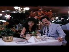 Trailer - Scandalous Simone (1985)