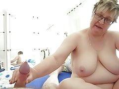 Frau fucking-comp-1a