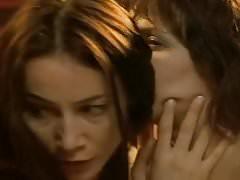 Stefania Orsola Garello, Elisabetta Cavallotti - Spójrz na mnie