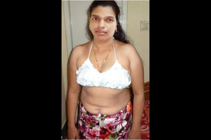 Aunty xhamster INDIAN AUNTY
